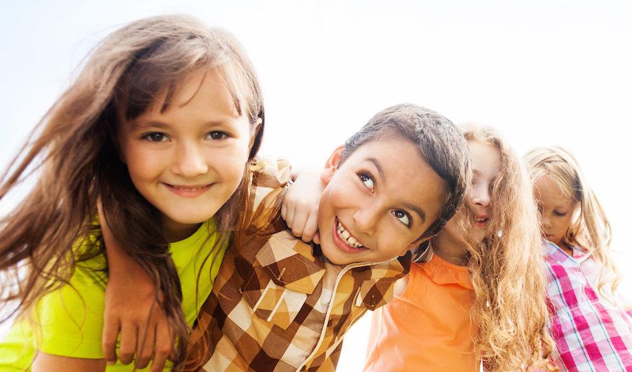 Primary Pediatrics - Laurel, Maryland Pediatricians | Privia
