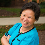 Dr. Mimi Nguyen - Laurel, Maryland pediatrician