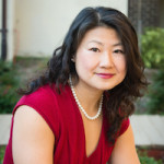Dr. Mei-Lin Lu - pediatrician in Laurel, Maryland